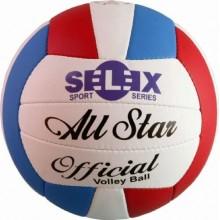 Selex AllStar Voleybol Topu