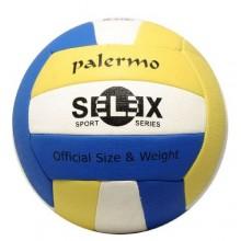Selex Palermo Voleybol Topu