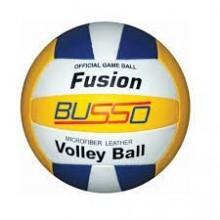Busso Fusion Voleybol Topu