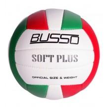 Busso Soft Plus Voleybol Topu