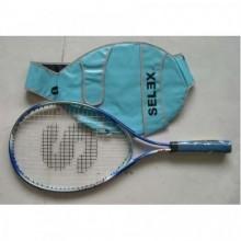 Selex 19`` Star Tenis Raketi
