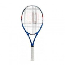 Wilson 27`` Us Open Tenis Raketi