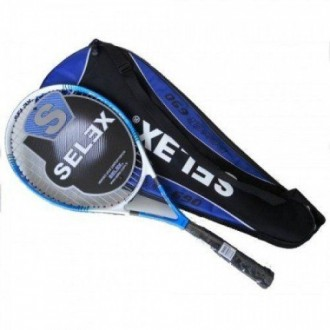 Selex 26`` Power 690 Tenis Raketi