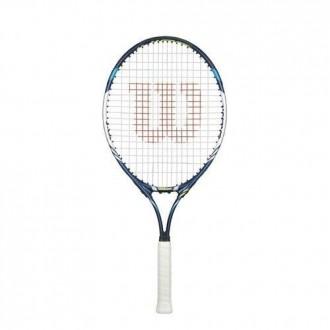 Wilson 25`` Juice Tenis Raketi