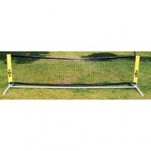 Selex Tm-03 Mini Tenis Seti (3 METRE)