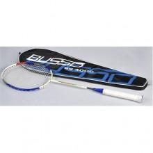 Busso BS4000 Badminton Raketi Tek Parça