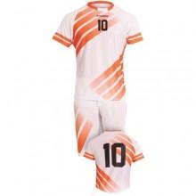 Dijital Baskılı Futbol Forma Takımı (DF-1)