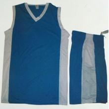 Hazır Basketbol Forma Takımı
