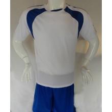 Hazır Futbol Formaları