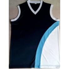 Modelli Basketbol Forma Takımları