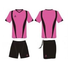 Modelli Futbol Formaları (Forma+Şort)