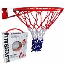 Avessa Basketbol Çemberi Tek Kat
