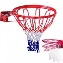 Avessa Basketbol Çemberi Çift Katlı