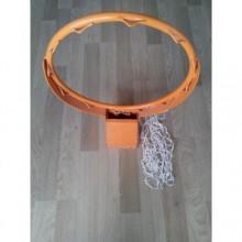 Hidrolik Basketbol Çemberi