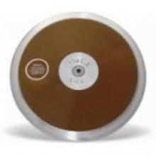 Selex Metal - Krom Disk 1,5 Kg
