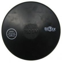 Selex Kauçuk Disk 1,5 Kg