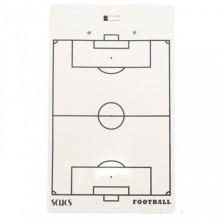 Scucs Futbol Taktik Tahtası