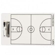 Scucs Basketbol Taktik Tahtası