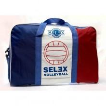 Selex Voleybol Çantası 6`lı