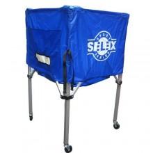 Selex Top Taşıma Arabası (Nizami)