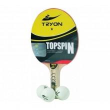 Tyron Mts 106