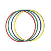 Hulahop Fig Onaylı Düz Renk 70/80/90Cm