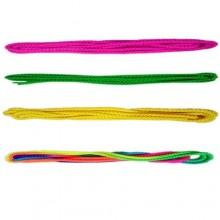 İp Fig Onaylı Düz Renk 300 Cm