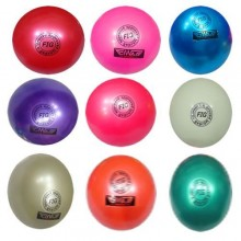 Top Yerli Düz Renk 16Cm - 320Gr