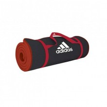 Adidas 1 cm Siyah
