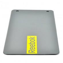 Reebok 40021 1 cm Gri
