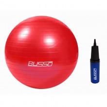 Busso 65 cm Kırmızı - Mavi
