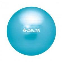 Delta 55 cm Fuşya - Turkuaz