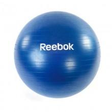 Reebok 65 cm Koyu Mavi