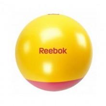 Reebok 65 cm Sarı - Pembe
