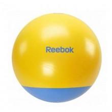 Reebok 65 cm Sarı - Mavi