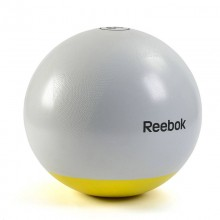 Reebok 75 cm Sarı