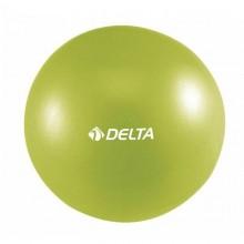 Delta 20 cm Yeşil - Fuşya