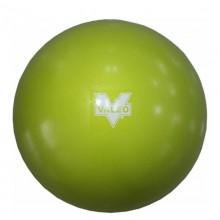 Valeo 25 cm Yeşil