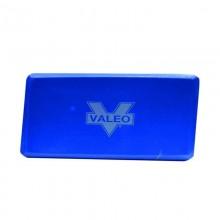 Valeo Yoga Blok