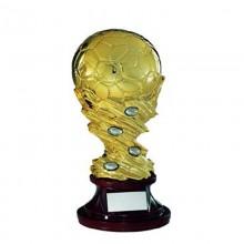 Tekli Kupa 13544-48