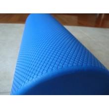 Busso Eva 90 cm Mavi